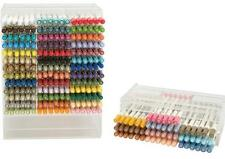 DISTRESS MARKER PEN - RANGER/TIM HOLTZ - 61 COLOURS - FREE UK P&P FOR ADDITIONAL