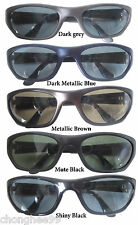 STORM MARTINI by DIERRE LOZZA Biker Motorcycle Sport Italy Designer Sunglasses