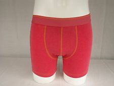 """Quiksilver """"IMPOSTER B X3"""" Boxer shorts/Trunks  """"Strawberry"""" New with tags."""