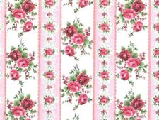 """Dolls House Wallpaper - Various Designs Available Size 16"""" x 12"""""""