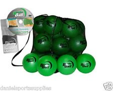 Bender Ball fitness Instructor bulk buy Pilates,Core, Body sculpt,