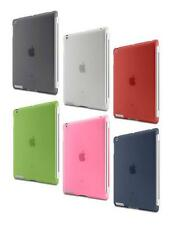 Belkin Snap on Case for The New iPad 3 / 4 Crystal Proctection Case