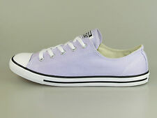 Converse All Star Chucks CT Dainty OX 542515C Irisglow Canvas +NEU+ viele Größen