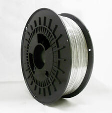 316LSI STAINLESS STEEL MIG WELDING WIRE 0.8MM 1.0MM 5KG REEL