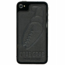 Crab Grab Phone Traction 2015 Various Colours Smartphone Grip