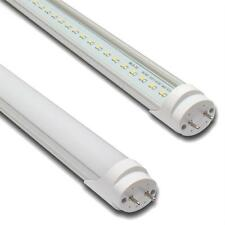 LED Tube / LED Tubo 120cm 18W ; T8 G13 ; LED tubo fluorescente