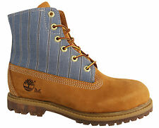 Timberland Nadege Winter 6 Inch Boots Womens Limited Edition 3711RE U77