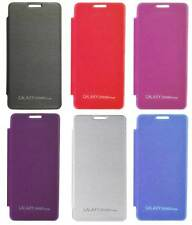 TBZ Flip Cover Case For Samsung Galaxy Grand Prime G530H With Screen Guard opt