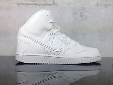 nike air force bianche scontate
