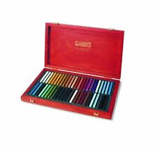 Koh-I-Noor Gioconda Sets of Artists' Hard Pastels for Drawing & Colouring