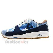 Scarpe Le Coq Sportif LCS R 1400 Flowers 1511139 uomo donna moda fashion It Run