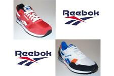 REEBOK classic Royal ERS 1500 Femme Homme Chaussures Fitness scarpe Sport NEUF