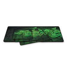 Fashion 3D Razer Goliathus Speed /Control Edition Gaming Mouse Pads Mat 3 Size