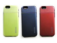 FUNDA CARCASA PARA TELEFONO MOVIL IPHONE 6G PLUS 5.5""