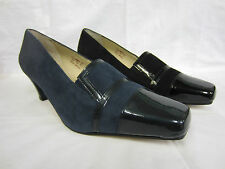 Equity Ladies Shoes 'Alexis'