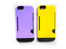 FUNDA CARCASA PARA TELEFONO MOVIL iPhone 6 PLUS de 5,5""