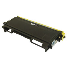 Replace For Brother TN2000 / TN350 Black Laser Toner Cartridge