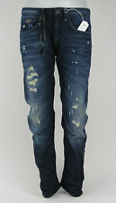 G-STAR Jeans ARC 3D KATE TAPERED WMN - 60848.6250.4982 - 3D AGED DESTROYED +NEU+