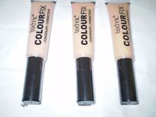 Technic Colour Fix Concealer/Corrector 18ML Choose your shade