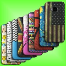 For HTC One M9 Thin Design Case Hard Slim Snap-On Protective Phone Back Cover