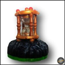 FIGURINE SKYLANDERS SPYRO ADVENTURE TIME TWISTER