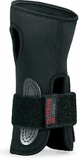 Dakine Wrist Guards - Pair Black Ski Snowboard Skate Wristguard Protection