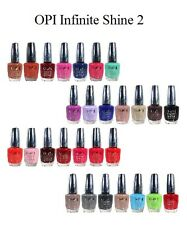 OPI Infinite Shine 2 Kollektion - 0.5oz / 15ml - Nagellack