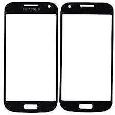 Samsung Galaxy S 4 MINI i9190 Front Outer Screen Glass Replacement