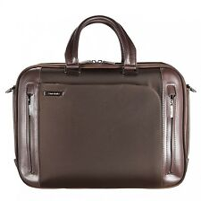 Samsonite Business Tech  Aktentasche 45 cm Laptopfach