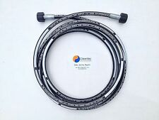 New 8 Metre Ryobi RPW2500WB Pressure Power Washer Replacement Hose Eight 8M M