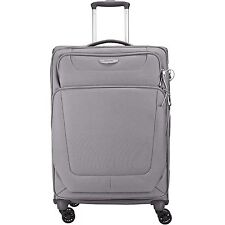Samsonite Spark Spinner 4-Rollen Trolley 67 cm