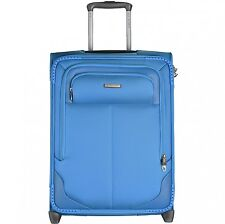Samsonite Ultracore  2-Rollen Kabinen-Trolley 55 cm