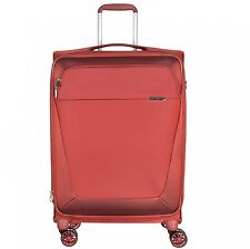 Samsonite B-Lite 3 Spinner 4-Rollen Trolley 63 cm