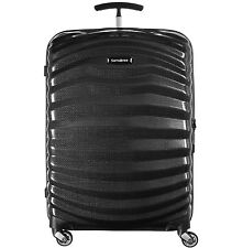 Samsonite Lite-Shock Spinner 4-Rollen Trolley 81 cm