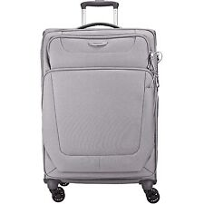 Samsonite Spark Spinner 4-Rollen Trolley 79 cm