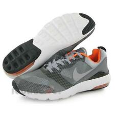 Scarpe Nike Air Max Siren Print 749815 018 Uomo Running Limited Moda Grey LTD IT