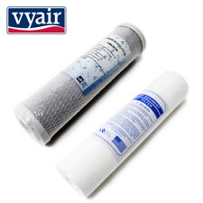 VYAIR Replacement Water Filter Set for RO-50 Reverse Osmosis System