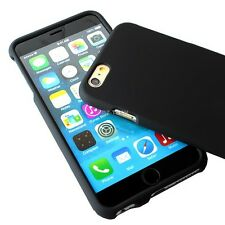 For Apple iPhone 6 6S Plus Ultra Thin Rubberized Hard Matte Case Snap On Cover