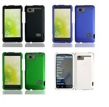 Hard Cover Case for HTC Holiday , Vivid X710A  , Raider 4G , Velocity