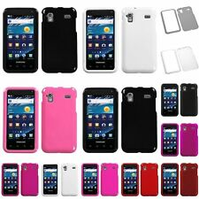 Black,Pink,White,Red,Blush Hard Case Cover For Samsung Captivate Glide