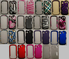 Samsung Messager SCH-R630 R631 Faceplate Phone Cover DESIGN,COLOR Case