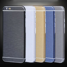 I3C Full Body Wrap Skin Sticker Screen Protector For iPhone 5S,Samsung