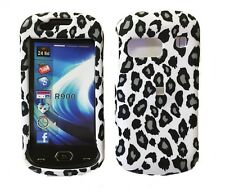 Protector Hard Cover Case for Samsung Craft SCH-R900 R900 Phone Access