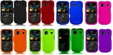Faceplate Protector Hard Cover Case for AT&T Z431 , ZTE Z431 , ZTE Alt
