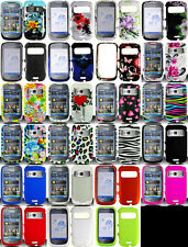 Nokia Tiger C7 , Astound (T-Mobile) Faceplate Phone DESIGN,COLOR Case