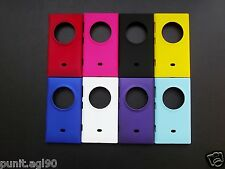 Premium Imported Hard Back Shell Cover Case Matte For Nokia Lumia 1020 - PLAIN