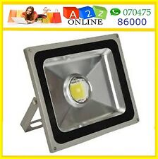 30/50W PIR Sensor-LED Flood Light 220VAC-CW/WW/Color/Red/Green/Blue/RGB WithLens