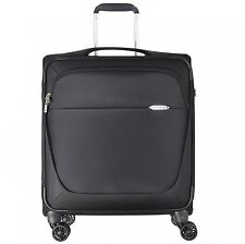 Samsonite B-Lite 3 Spinner 4-Rollen Trolley 56 cm