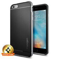 Spigen®[Dual Layered Protective Slim Cover] Neo Hybrid® Case for iPhone 6s Plus
