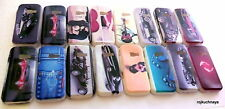 for samsung metro duos c3322 c 3322 soft printed back case cover printed matte